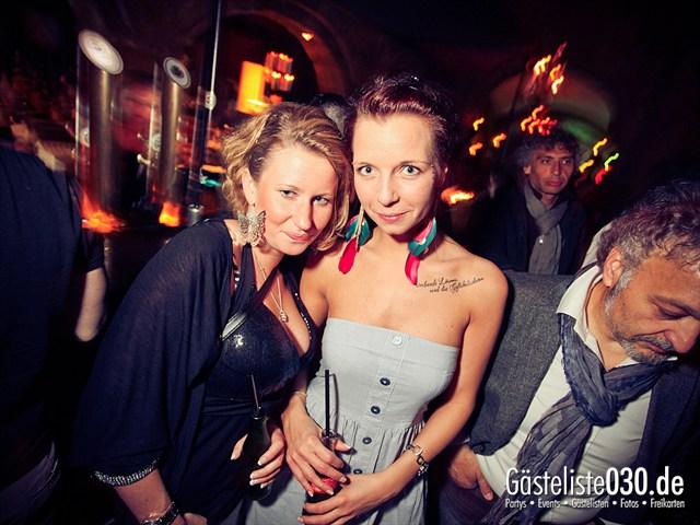 https://www.gaesteliste030.de/Partyfoto #70 Adagio Berlin vom 04.05.2012
