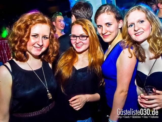 https://www.gaesteliste030.de/Partyfoto #237 Q-Dorf Berlin vom 21.03.2012