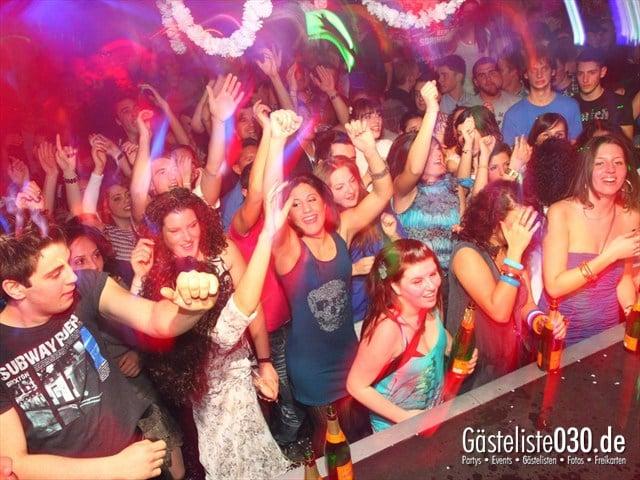 https://www.gaesteliste030.de/Partyfoto #4 Q-Dorf Berlin vom 24.03.2012