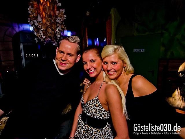 https://www.gaesteliste030.de/Partyfoto #38 Q-Dorf Berlin vom 24.01.2012
