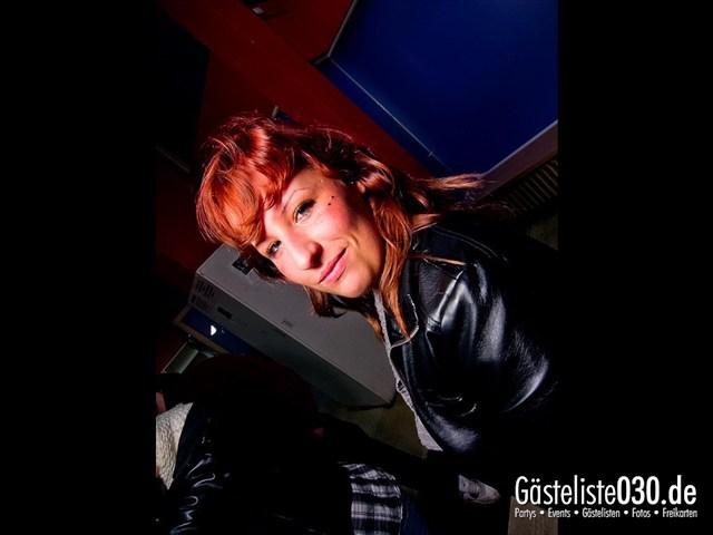 https://www.gaesteliste030.de/Partyfoto #9 Q-Dorf Berlin vom 10.01.2012
