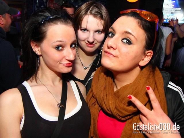 https://www.gaesteliste030.de/Partyfoto #97 Q-Dorf Berlin vom 09.12.2011