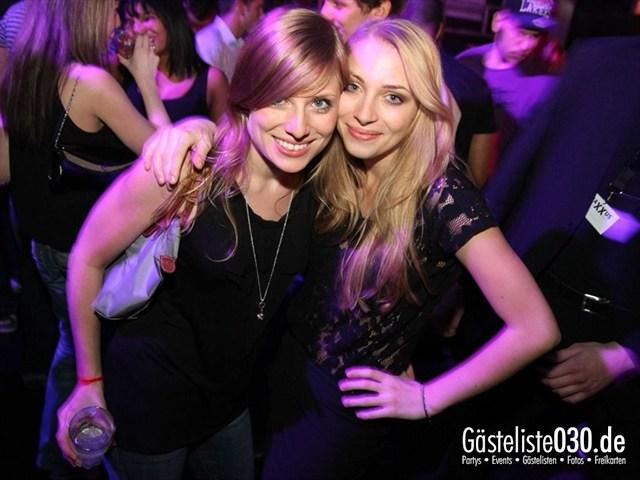 https://www.gaesteliste030.de/Partyfoto #20 Box Gallery Berlin vom 16.03.2012