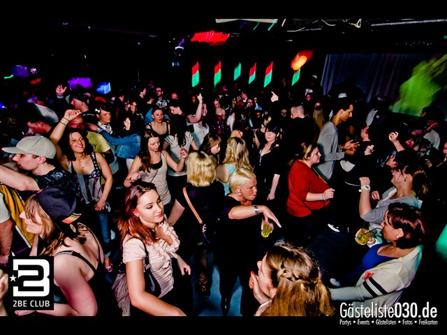 https://www.gaesteliste030.de/Partyfoto #42 2BE Club Berlin vom 03.03.2012