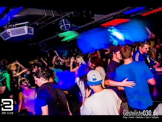 https://www.gaesteliste030.de/Partyfoto #19 2BE Club Berlin vom 04.05.2012