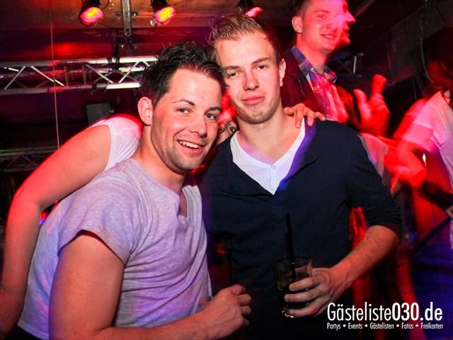 https://www.gaesteliste030.de/Partyfoto #136 Soda Berlin vom 14.04.2012