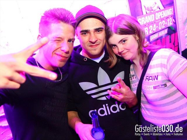 https://www.gaesteliste030.de/Partyfoto #221 Q-Dorf Berlin vom 17.02.2012