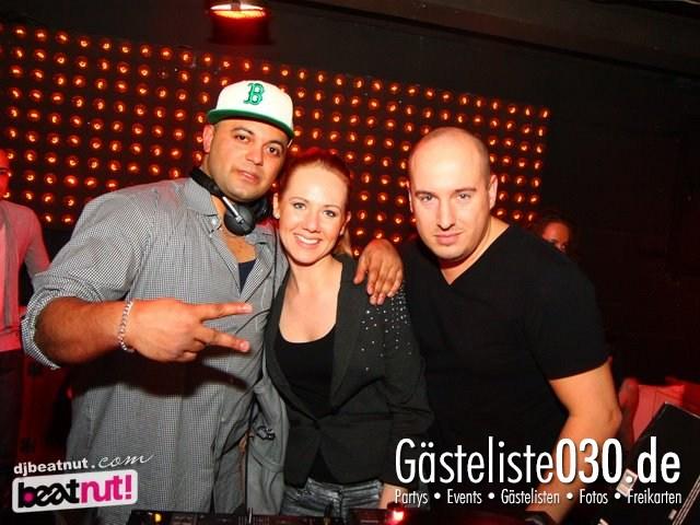 https://www.gaesteliste030.de/Partyfoto #57 Spindler & Klatt Berlin vom 28.01.2012
