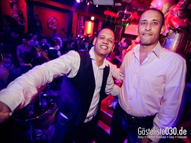 https://www.gaesteliste030.de/Partyfoto #25 China Lounge Berlin vom 18.02.2012