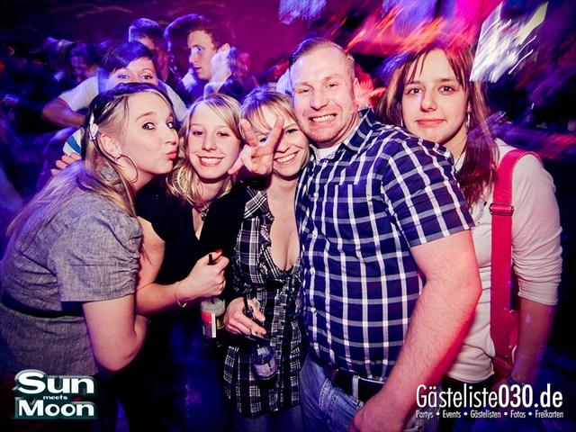 https://www.gaesteliste030.de/Partyfoto #26 Narva Lounge Berlin vom 25.02.2012