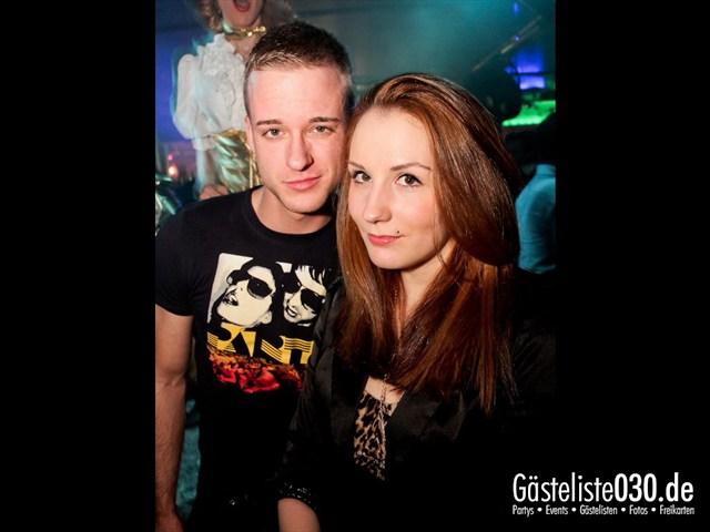https://www.gaesteliste030.de/Partyfoto #66 Maxxim Berlin vom 06.01.2012