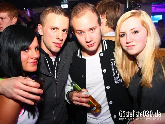 https://www.gaesteliste030.de/Partyfoto #94 Q-Dorf Berlin vom 14.01.2012