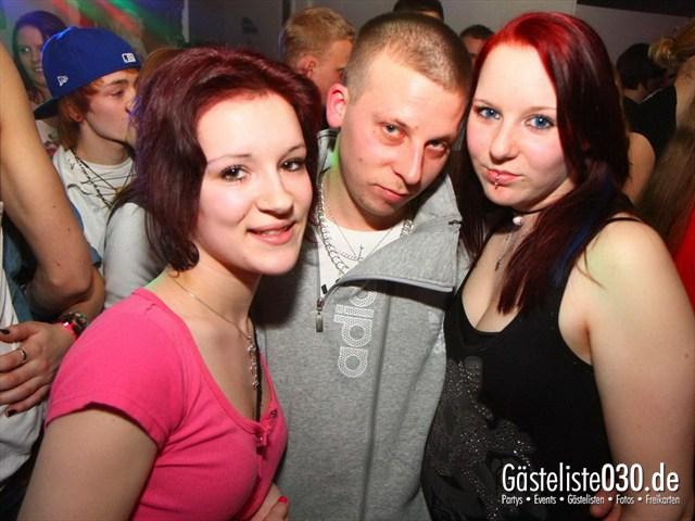 https://www.gaesteliste030.de/Partyfoto #163 Q-Dorf Berlin vom 10.03.2012