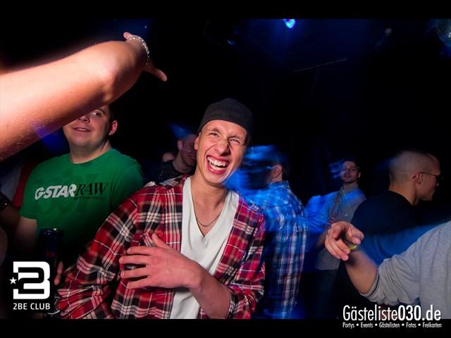 https://www.gaesteliste030.de/Partyfoto #172 2BE Club Berlin vom 10.12.2011