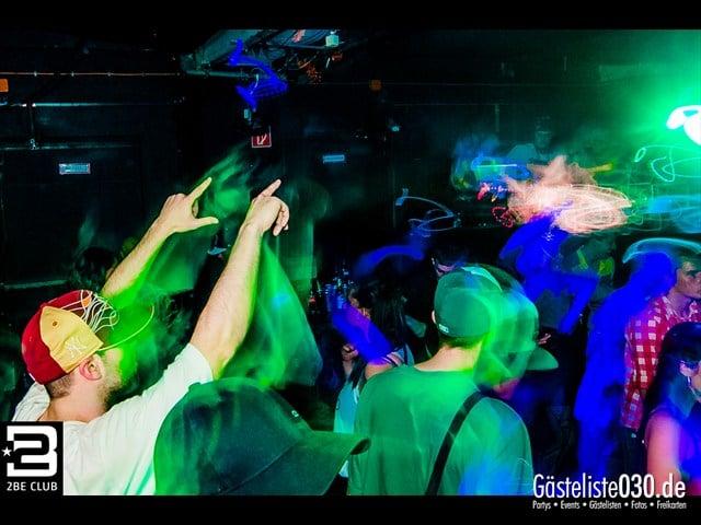 https://www.gaesteliste030.de/Partyfoto #139 2BE Club Berlin vom 21.04.2012