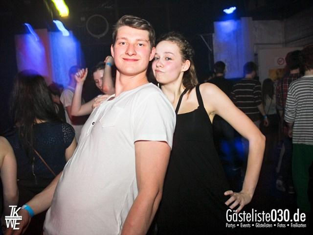 https://www.gaesteliste030.de/Partyfoto #231 Fritzclub Berlin vom 09.04.2012