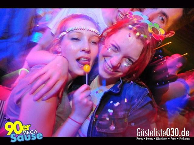 https://www.gaesteliste030.de/Partyfoto #79 Velodrom Berlin vom 04.02.2012