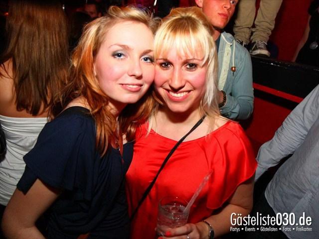 https://www.gaesteliste030.de/Partyfoto #35 China Lounge Berlin vom 14.01.2012