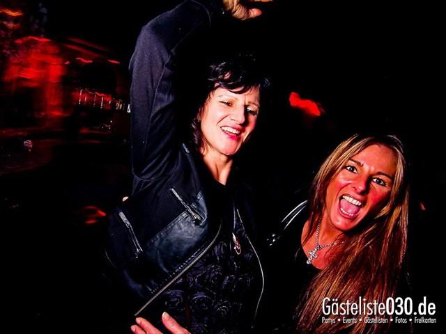 https://www.gaesteliste030.de/Partyfoto #68 Q-Dorf Berlin vom 13.12.2011