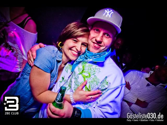 https://www.gaesteliste030.de/Partyfoto #185 2BE Club Berlin vom 11.02.2012
