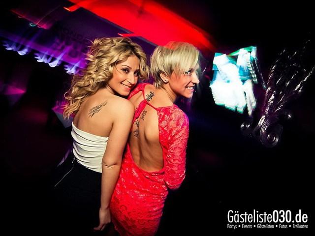 https://www.gaesteliste030.de/Partyfoto #58 Maxxim Berlin vom 23.01.2012