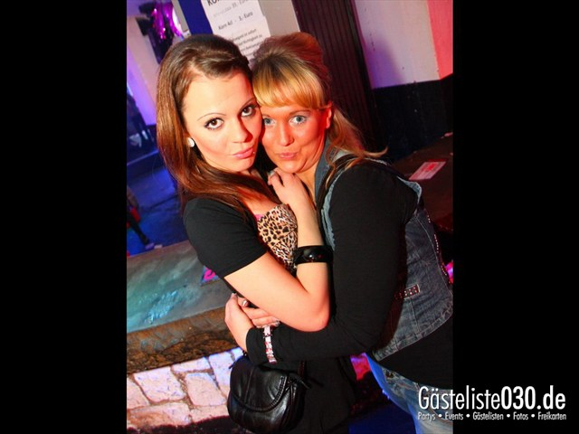 https://www.gaesteliste030.de/Partyfoto #168 Q-Dorf Berlin vom 10.02.2012