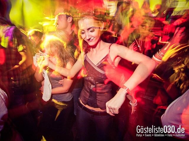 https://www.gaesteliste030.de/Partyfoto #15 Adagio Berlin vom 10.12.2011