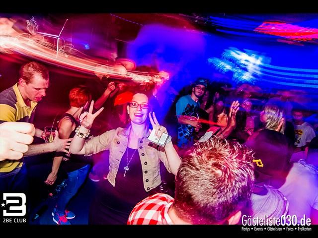 https://www.gaesteliste030.de/Partyfoto #78 2BE Club Berlin vom 21.04.2012