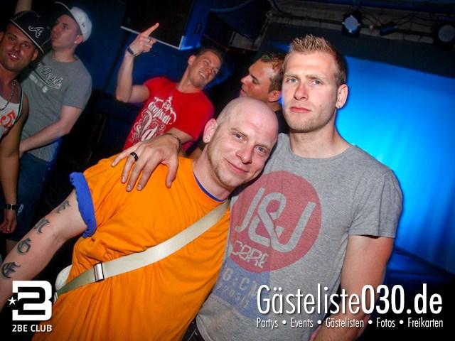 https://www.gaesteliste030.de/Partyfoto #33 2BE Club Berlin vom 28.04.2012