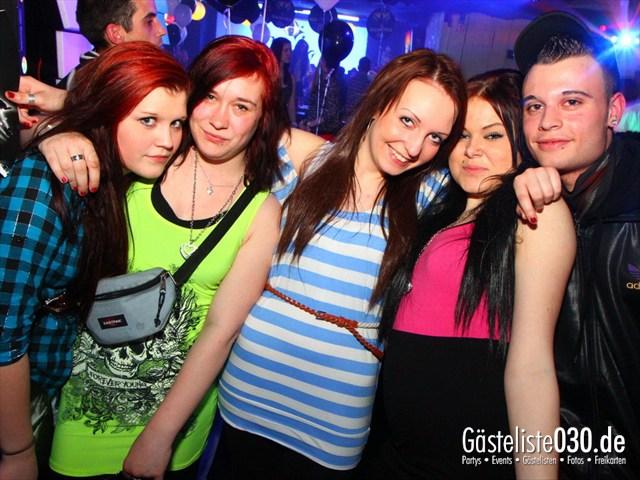 https://www.gaesteliste030.de/Partyfoto #153 Q-Dorf Berlin vom 21.04.2012