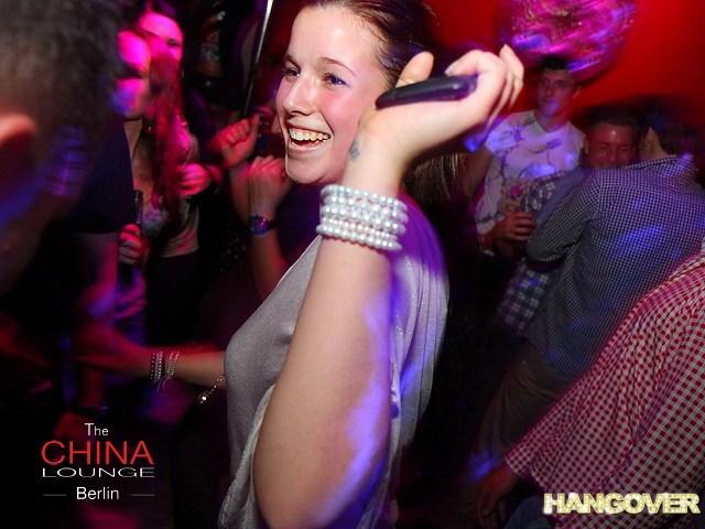 https://www.gaesteliste030.de/Partyfoto #72 China Lounge Berlin vom 07.01.2012
