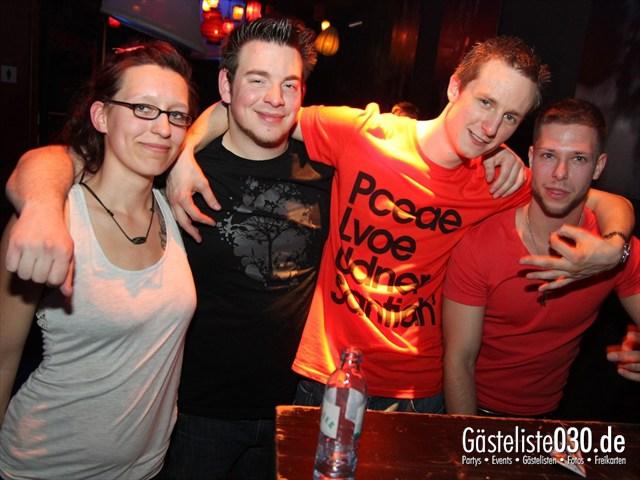 https://www.gaesteliste030.de/Partyfoto #37 Spindler & Klatt Berlin vom 30.03.2012