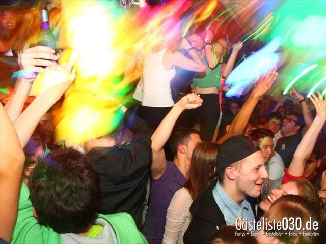https://www.gaesteliste030.de/Partyfoto #53 Q-Dorf Berlin vom 16.05.2012