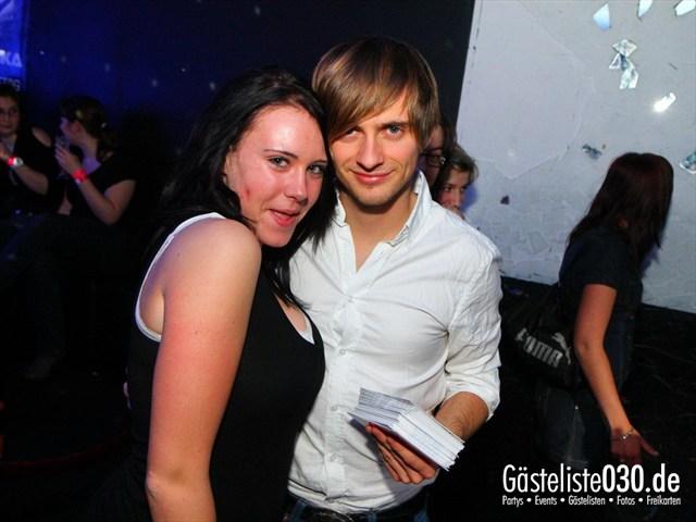 https://www.gaesteliste030.de/Partyfoto #17 Q-Dorf Berlin vom 09.12.2011