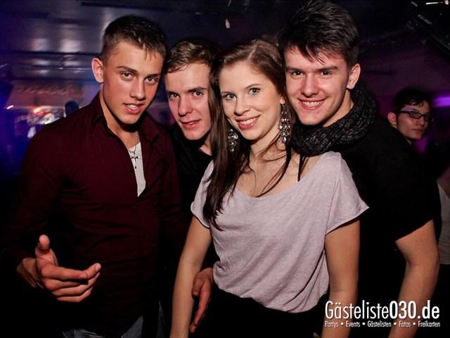 https://www.gaesteliste030.de/Partyfoto #6 Maxxim Berlin vom 16.12.2011