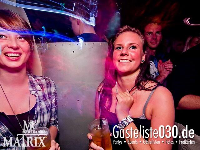 https://www.gaesteliste030.de/Partyfoto #31 Matrix Berlin vom 28.12.2011