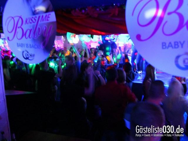 https://www.gaesteliste030.de/Partyfoto #210 Q-Dorf Berlin vom 13.01.2012