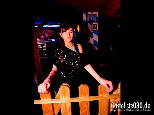 https://www.gaesteliste030.de/Partyfoto #10 Q-Dorf Berlin vom 20.12.2011