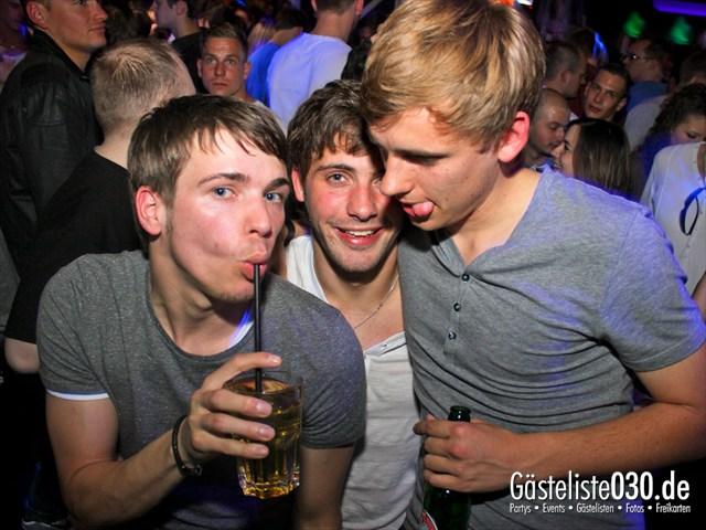 https://www.gaesteliste030.de/Partyfoto #106 Soda Berlin vom 21.04.2012