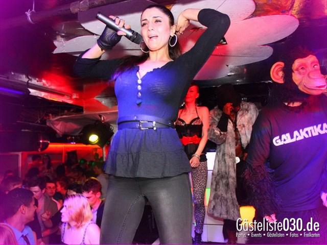 https://www.gaesteliste030.de/Partyfoto #40 Q-Dorf Berlin vom 01.02.2012