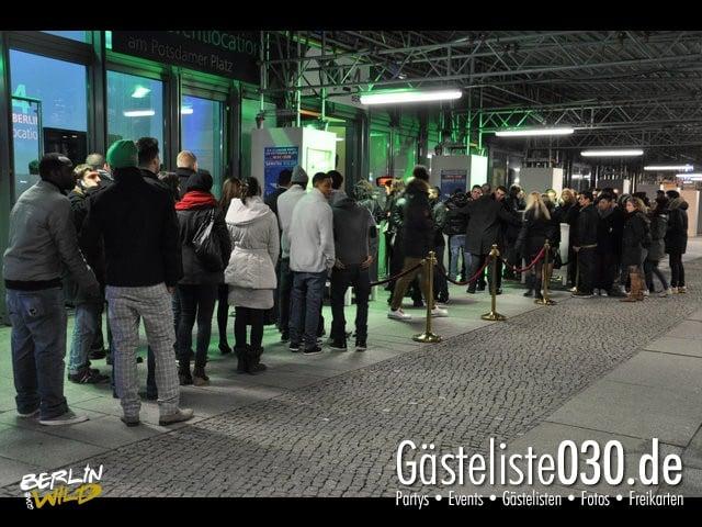https://www.gaesteliste030.de/Partyfoto #65 E4 Berlin vom 07.01.2012