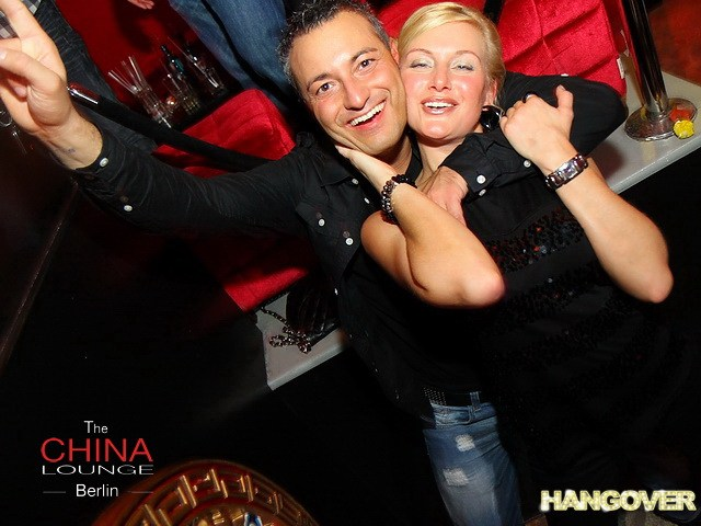 https://www.gaesteliste030.de/Partyfoto #42 China Lounge Berlin vom 07.01.2012