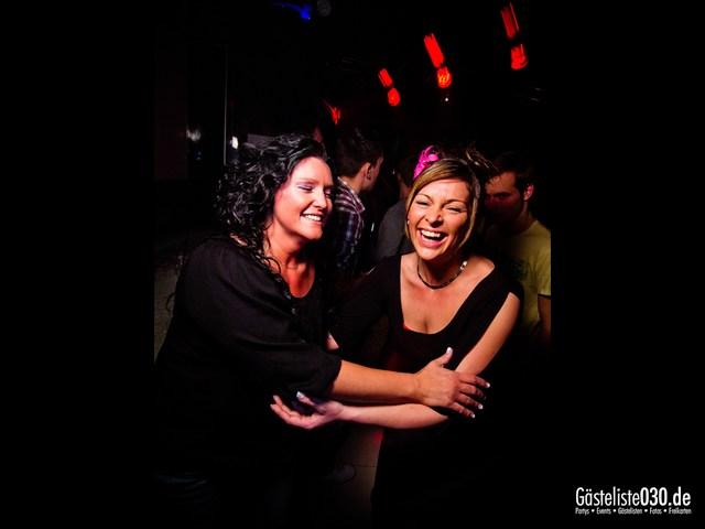 https://www.gaesteliste030.de/Partyfoto #8 Pulsar Berlin Berlin vom 13.01.2012