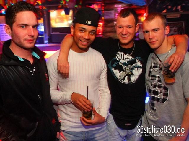 https://www.gaesteliste030.de/Partyfoto #53 Q-Dorf Berlin vom 08.04.2012