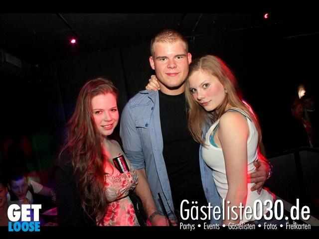 https://www.gaesteliste030.de/Partyfoto #59 Club R8 Berlin vom 13.04.2012