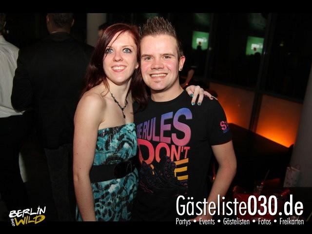 https://www.gaesteliste030.de/Partyfoto #85 E4 Berlin vom 21.01.2012