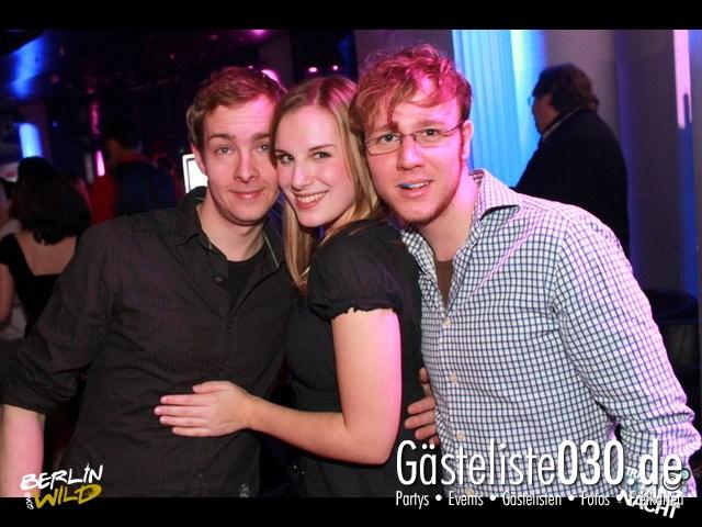 https://www.gaesteliste030.de/Partyfoto #79 E4 Berlin vom 11.02.2012