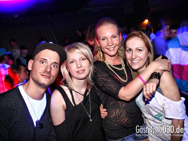 https://www.gaesteliste030.de/Partyfoto #42 2BE Club Berlin vom 17.03.2012
