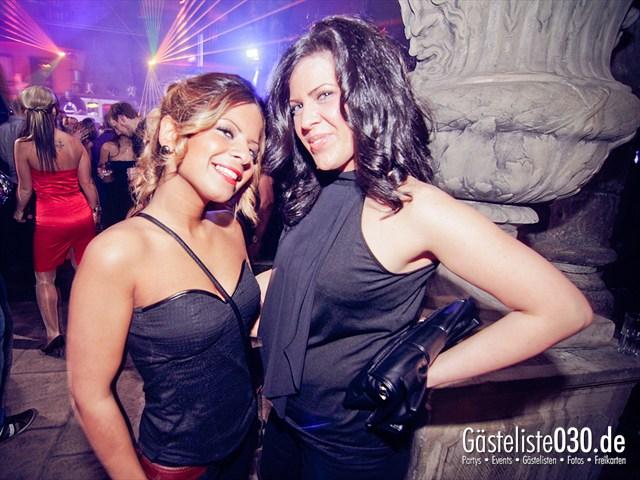 https://www.gaesteliste030.de/Partyfoto #5 Adagio Berlin vom 07.01.2012