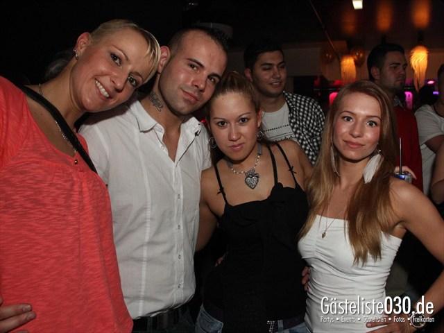 https://www.gaesteliste030.de/Partyfoto #103 Maxxim Berlin vom 23.03.2012